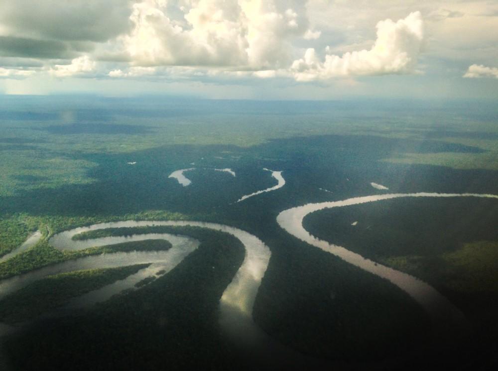 1 - Iquitos #001 (IMG_2101)