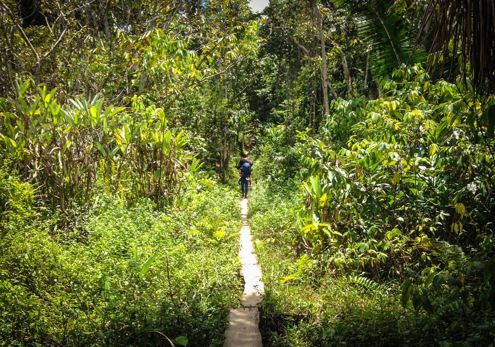 1 - Iquitos #001 (IMG_2173)