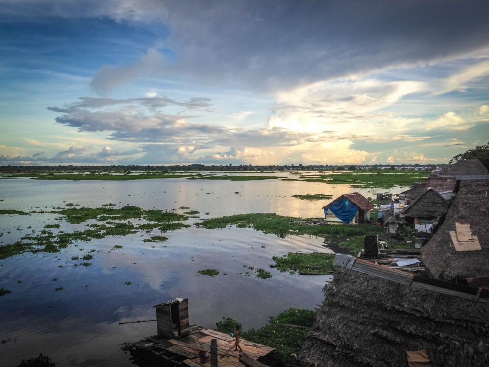 1 - Iquitos #002 (IMG_2130)