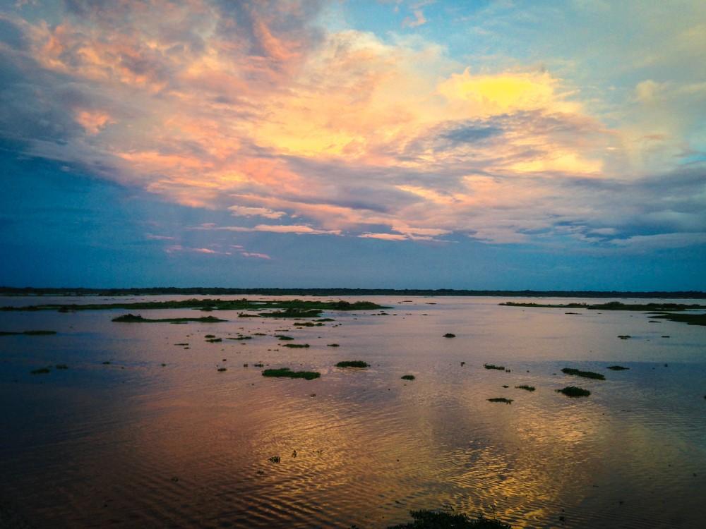 1 - Iquitos #007 (IMG_2217)