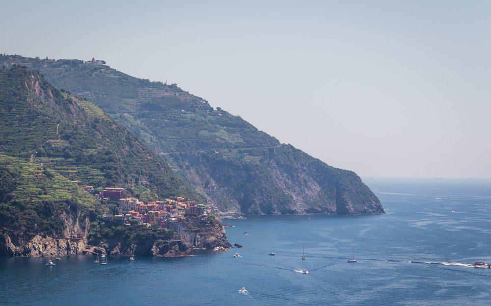 2 - Cinque Terre #011 (IMG_3555)