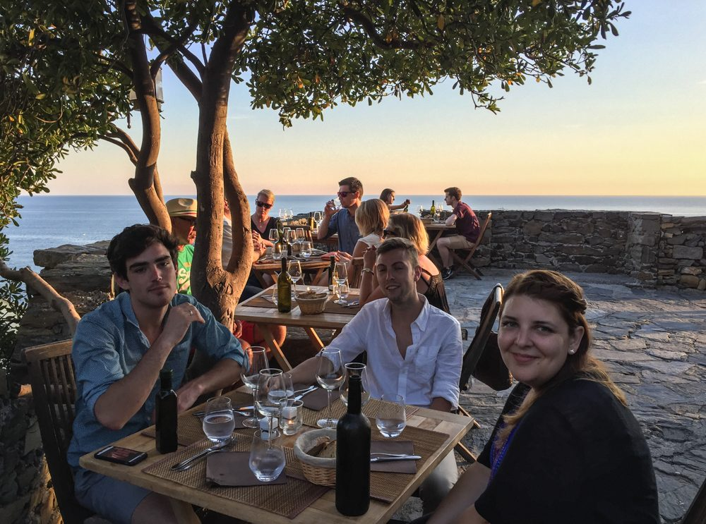 2 - Cinque Terre #029 (IMG_1185)