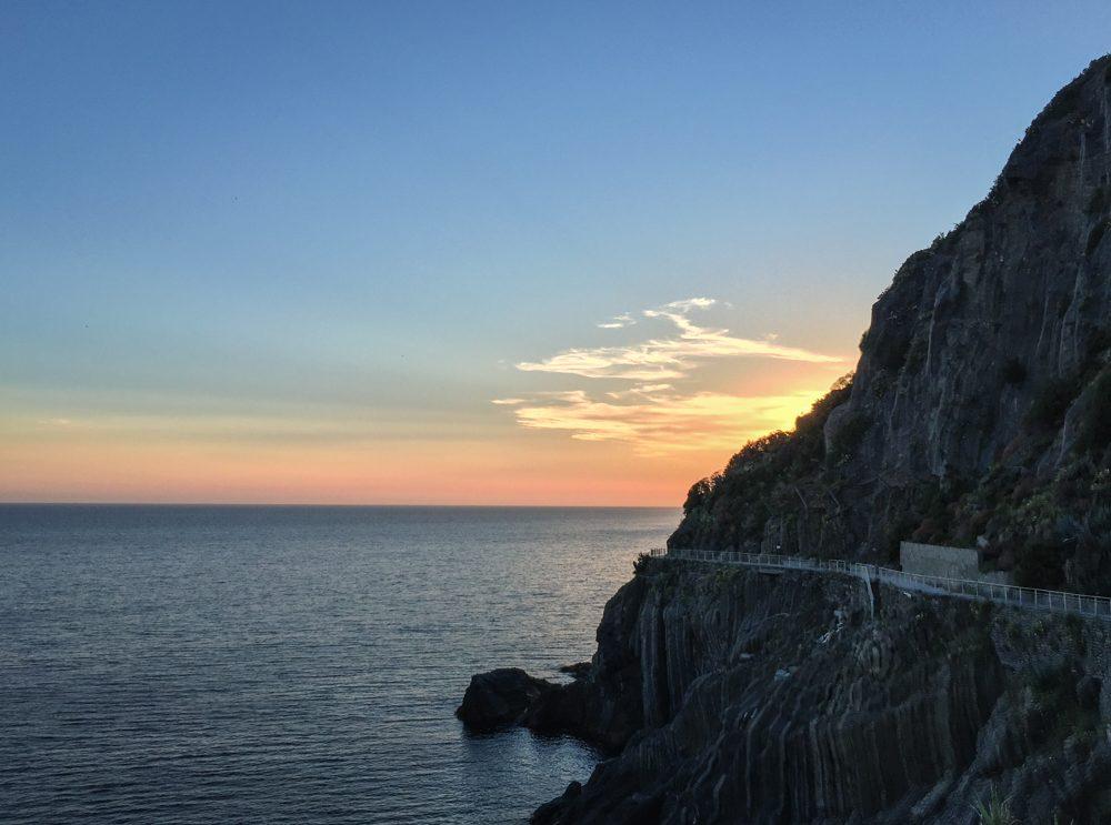 2 - Cinque Terre #032 (IMG_1205)