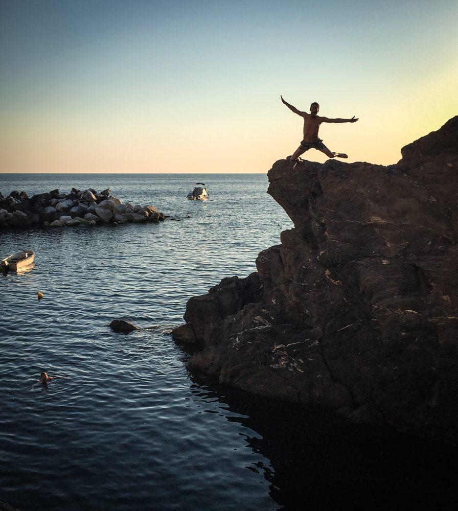 2 - Cinque Terre #040 (IMG_1264)