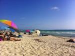 A Weekend in Majorca
