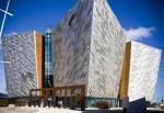 5 Titanic Tributes in Belfast