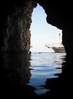 Sail Turkey: Preview