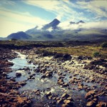 Skye High: Top Ten Moments in the Scottish Highlands