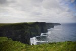 A Weekend in Ireland