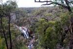 24 Hours in Grampians National Park