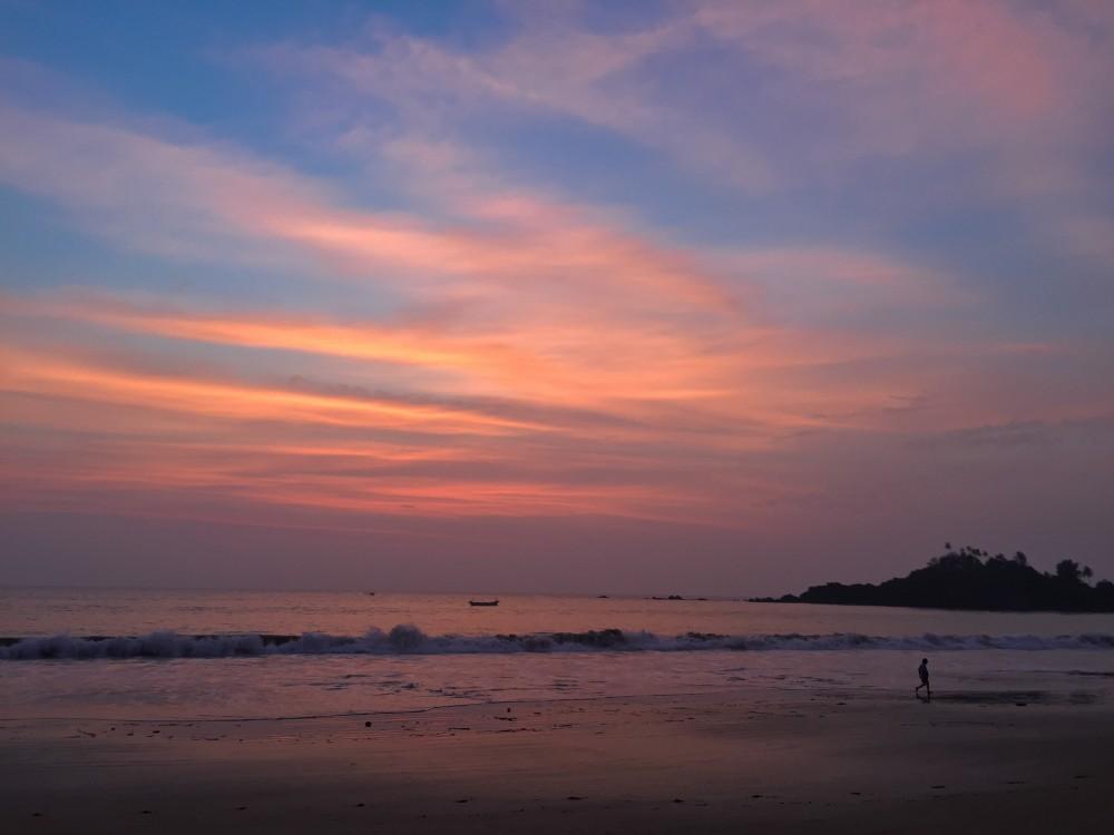 3 - Goa #03 (IMG_5466)
