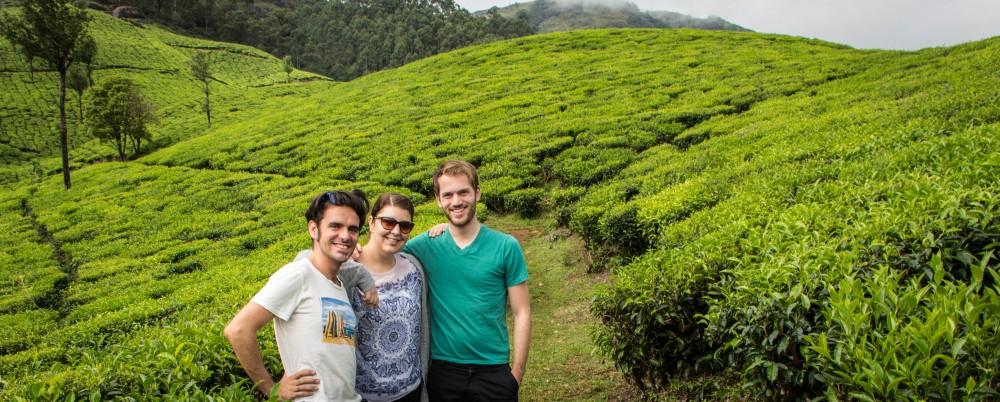 3 - Kerala #07 (IMG_2796)