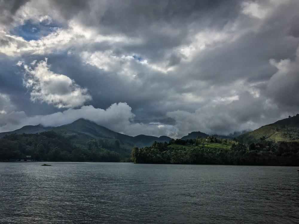 3 - Kerala #17 (IMG_5968)