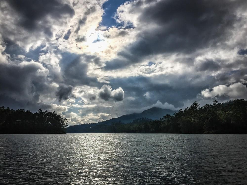 3 - Kerala #19 (IMG_6032)