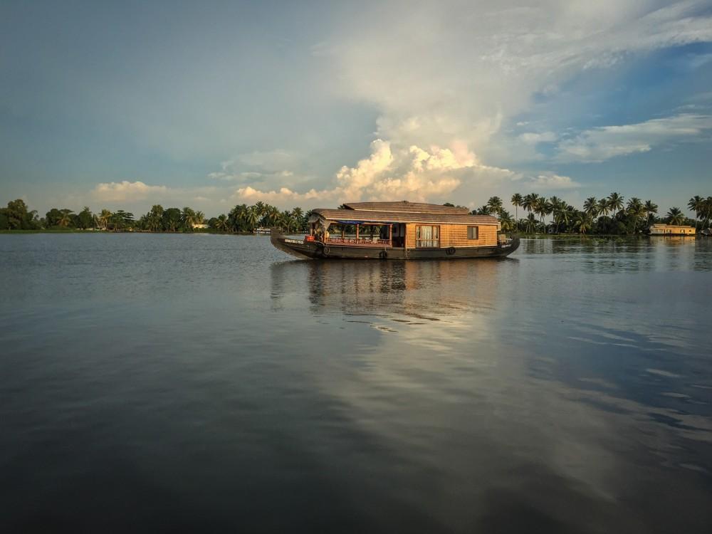 3 - Kerala #26 (IMG_6161)