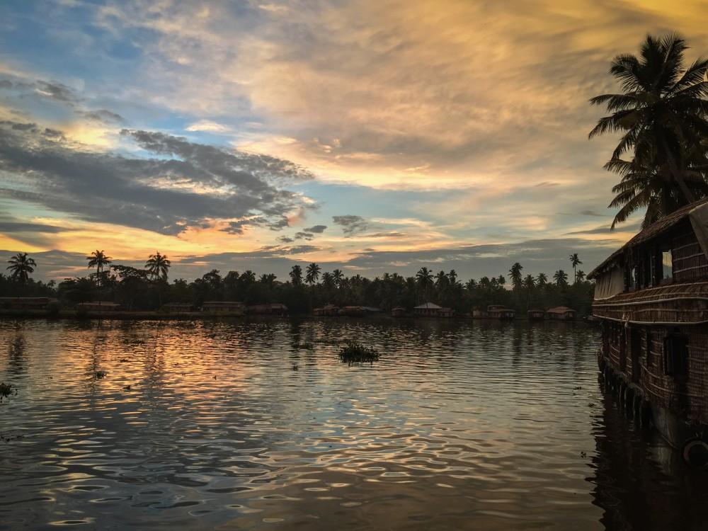 3 - Kerala #27 (IMG_6214)