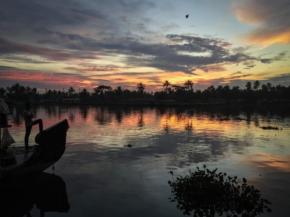 3 - Kerala #29 (IMG_6228)