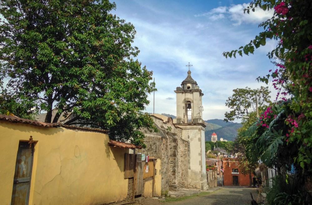 3 - Mexico (IMG_0857)