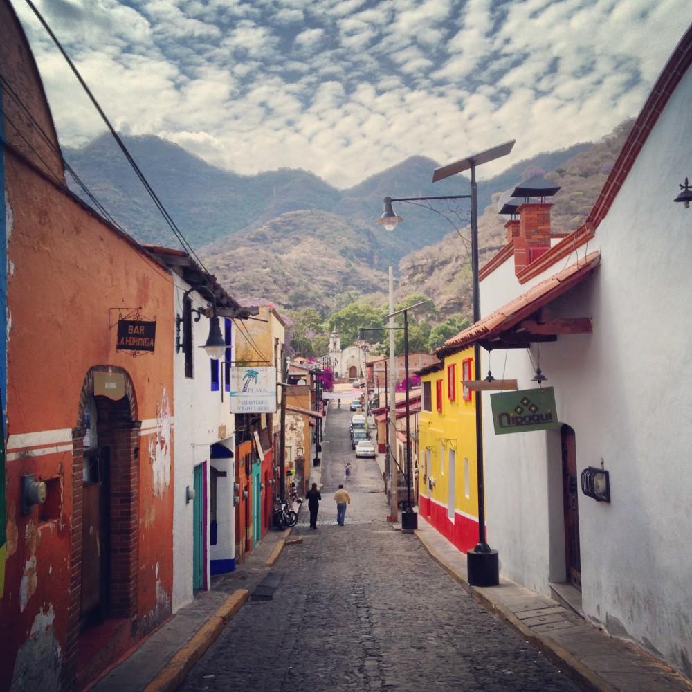 3 - Mexico (IMG_0860)