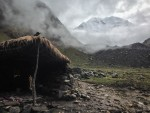 Salkantay Trek: A Lesson in Endurance