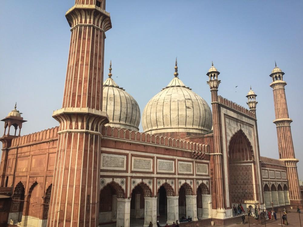 4 - Delhi #03 (IMG_6442)