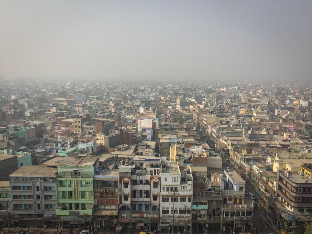 4 - Delhi #04 (IMG_6454)