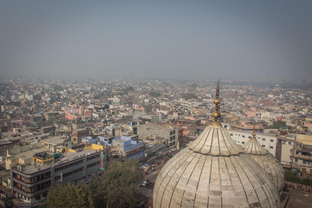 4 - Delhi #05 (IMG_2868)