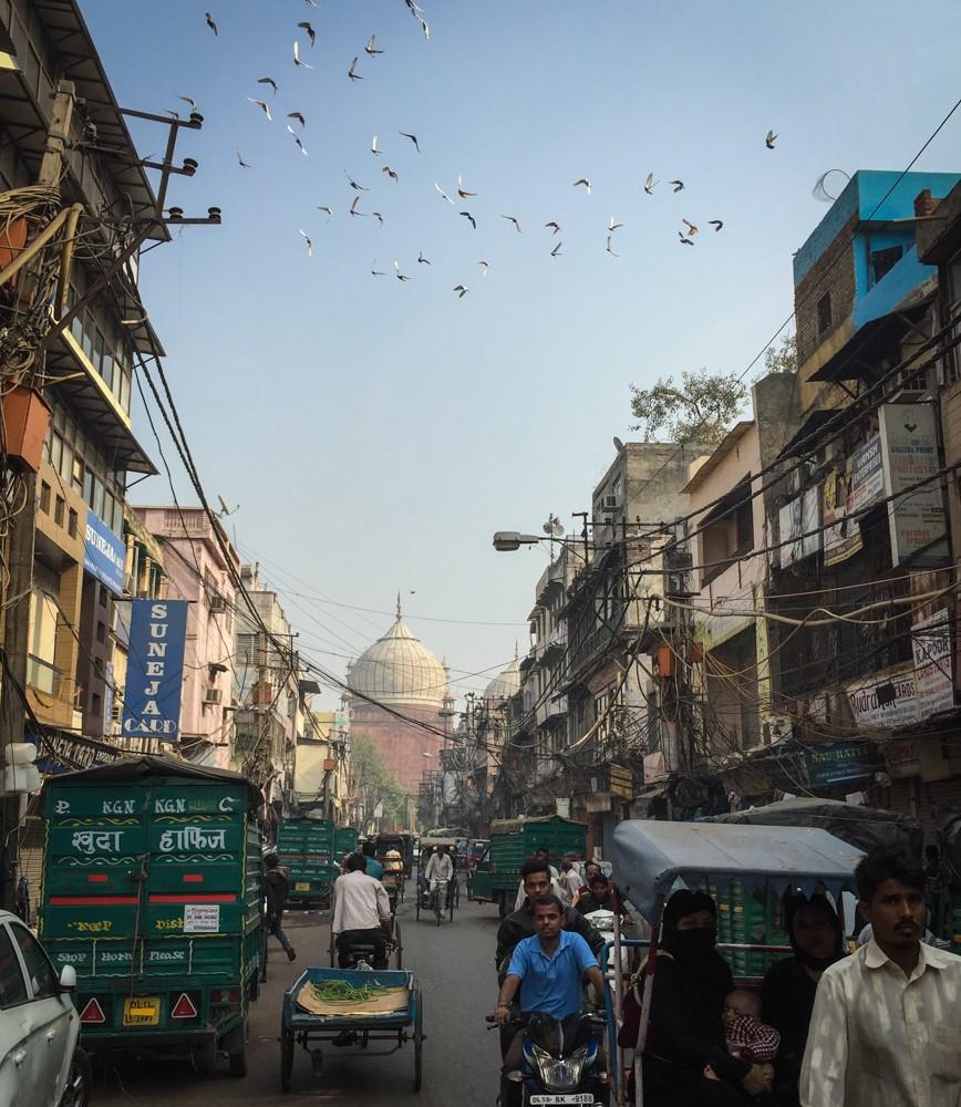 4 - Delhi #07 (IMG_6522)