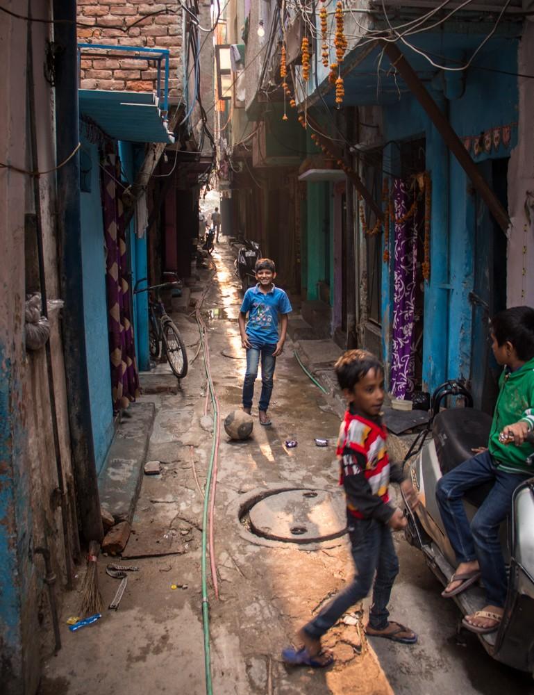 4 - Delhi #18 (IMG_2988)