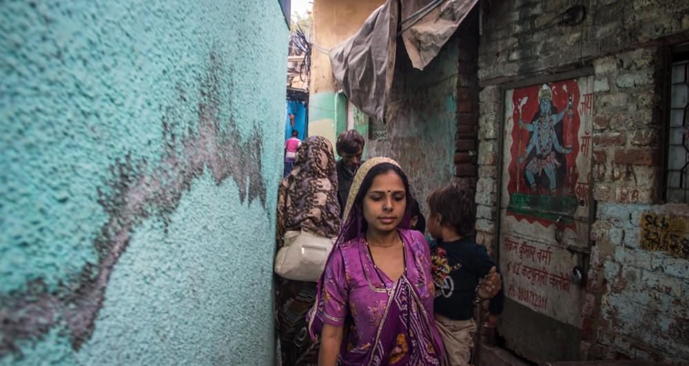 4 - Delhi #22 (IMG_2999)