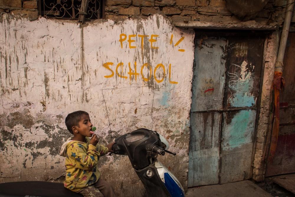 4 - Delhi #27 (IMG_3047)