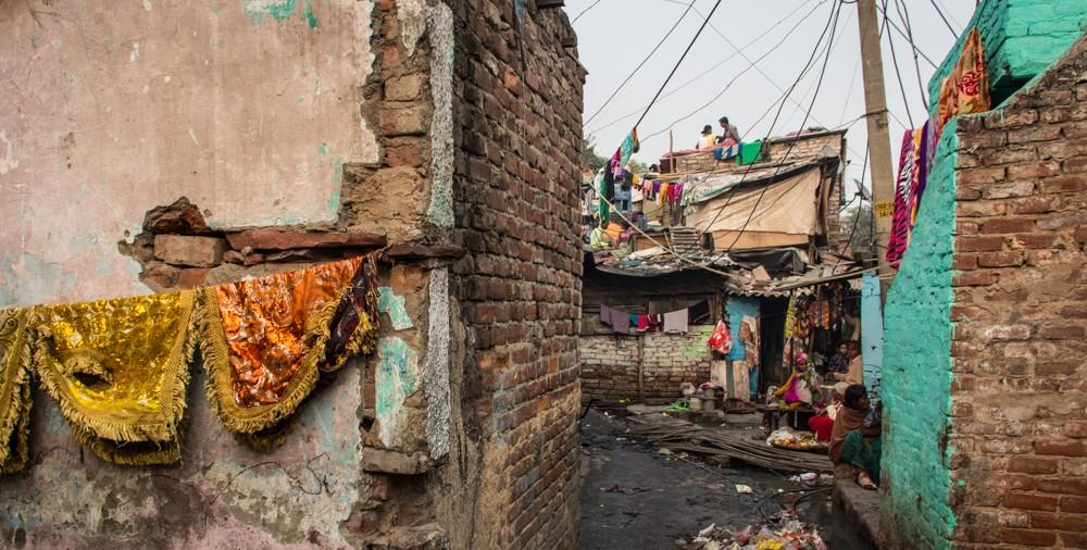 4 - Delhi #28 (IMG_3072)