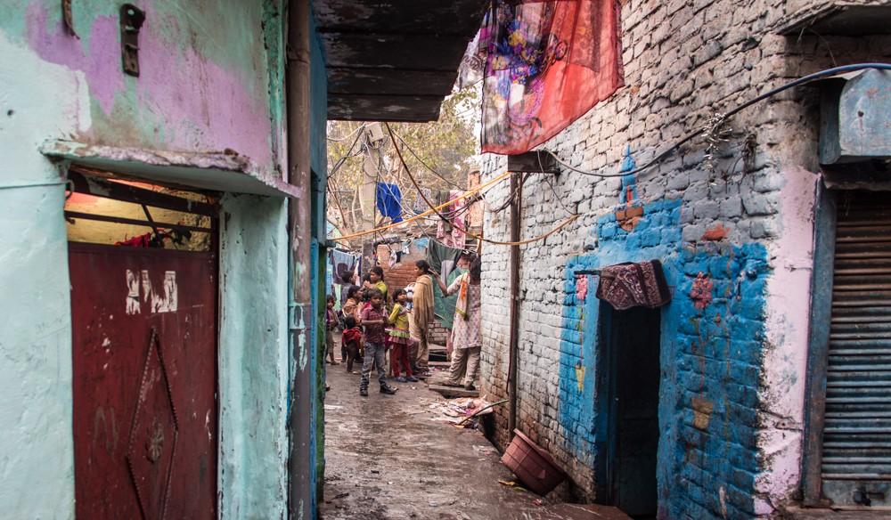 4 - Delhi #29 (IMG_3073)