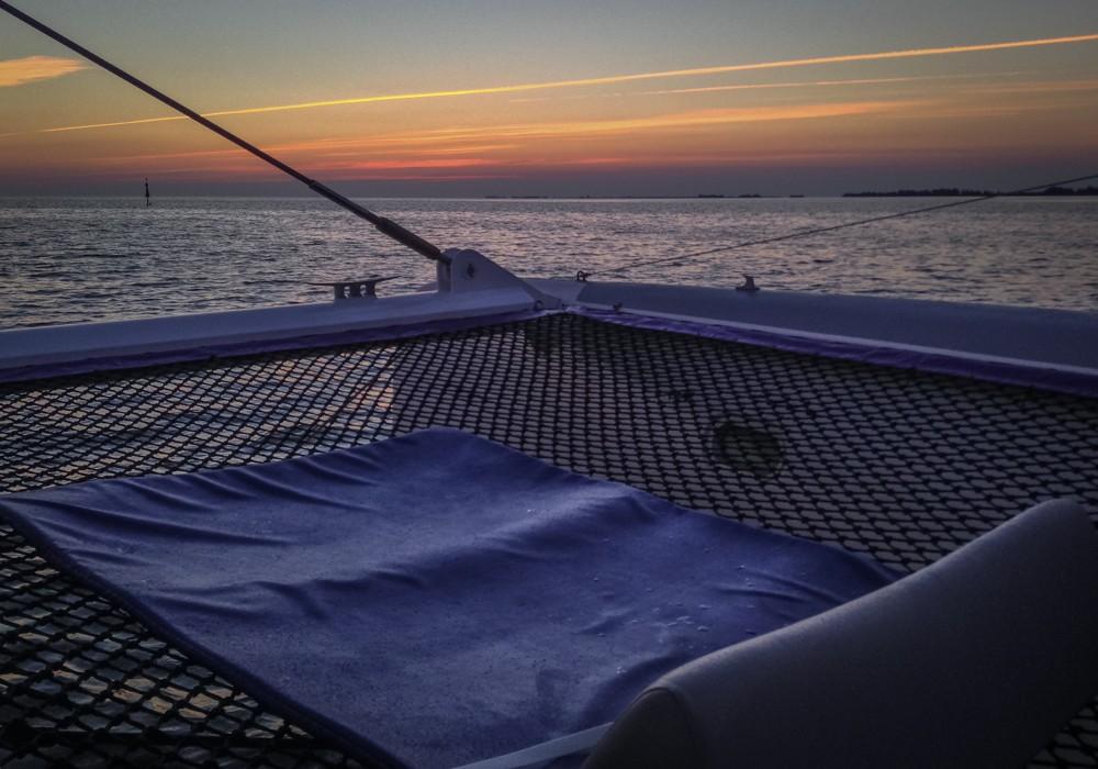 4 - Sailing Cuba #022 (IMG_1048)