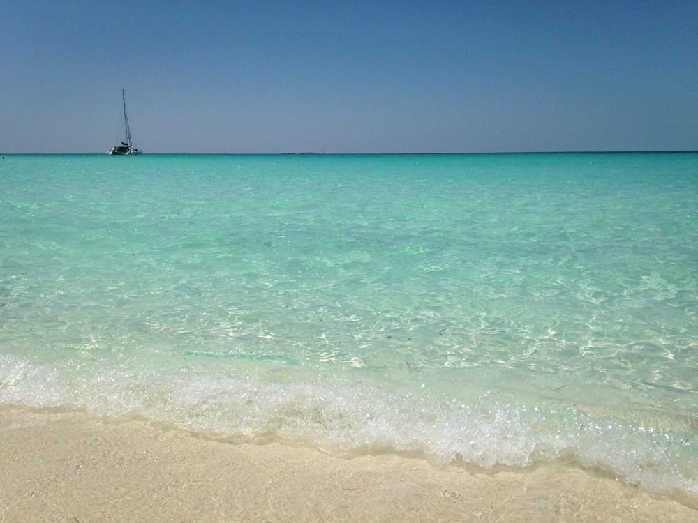 4 - Sailing Cuba #031 (IMG_1107)