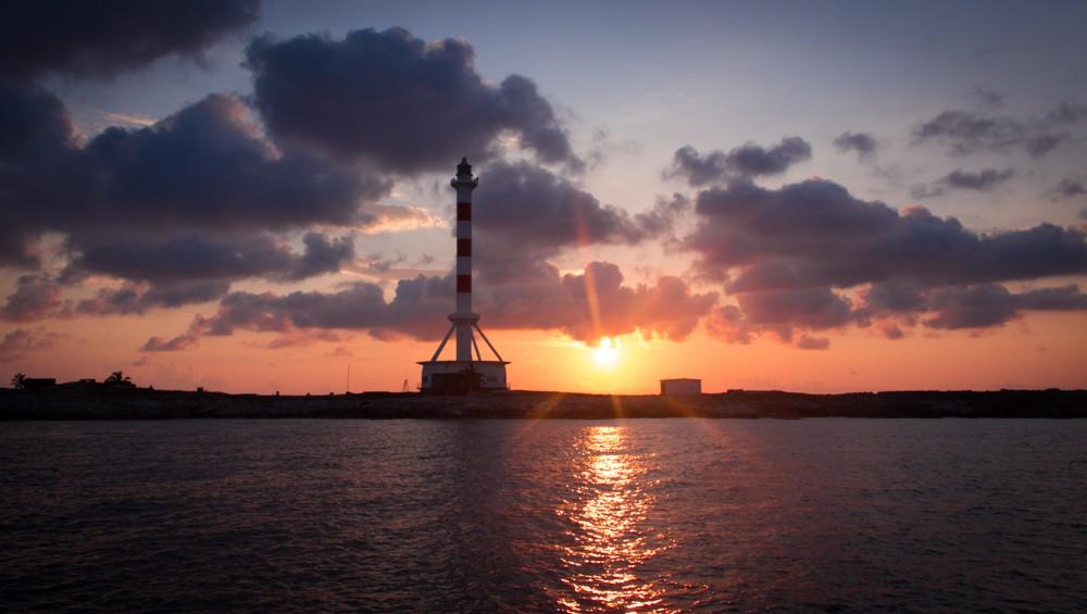 4 - Sailing Cuba #082 (IMG_1608)