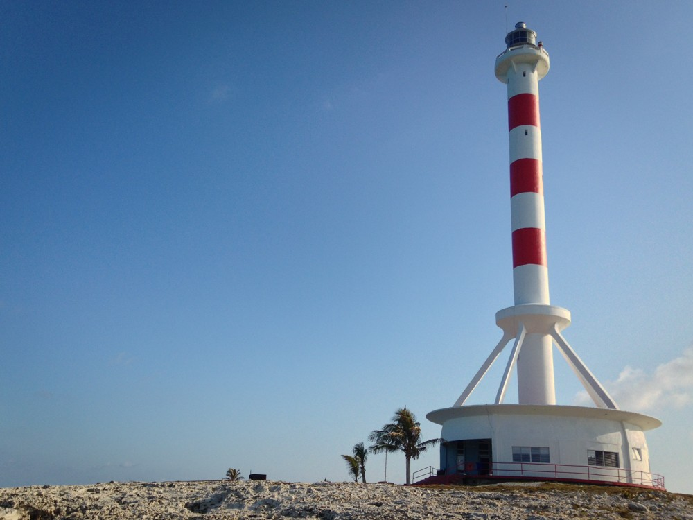 4 - Sailing Cuba #083 (IMG_1268)