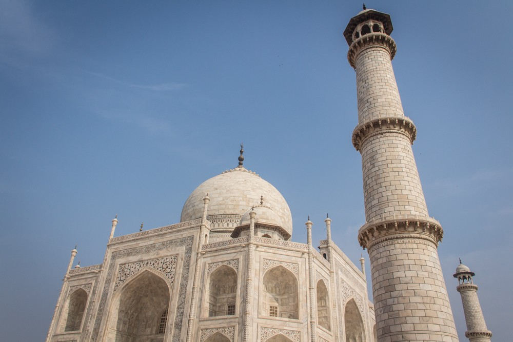 5 - Agra #03 (IMG_3260)