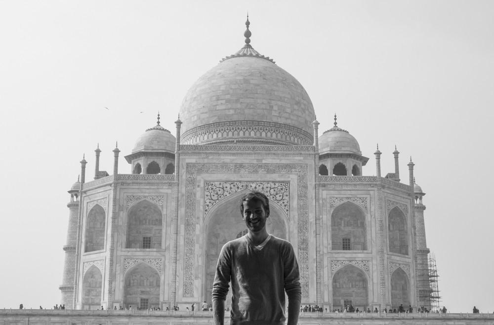 5 - Agra #07 (IMG_3320)