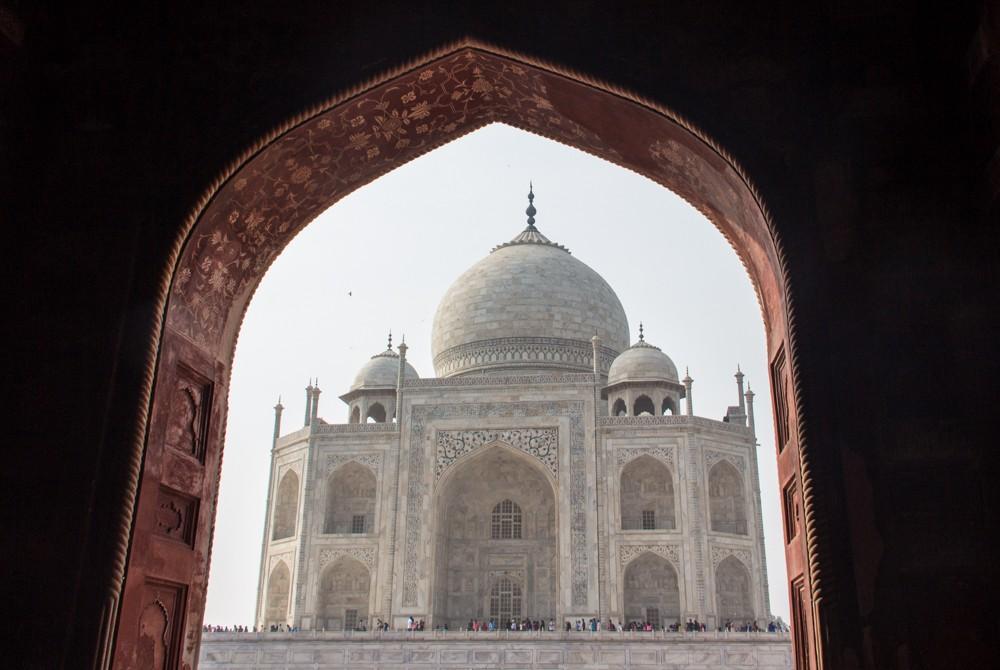 5 - Agra #08 (IMG_3334)