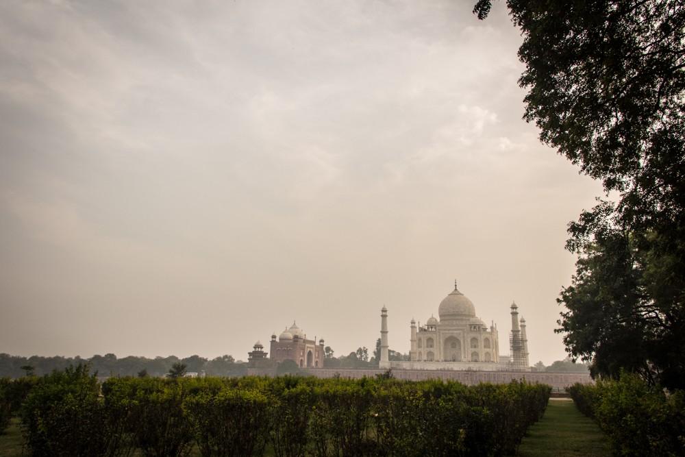 5 - Agra #09 (IMG_3380)