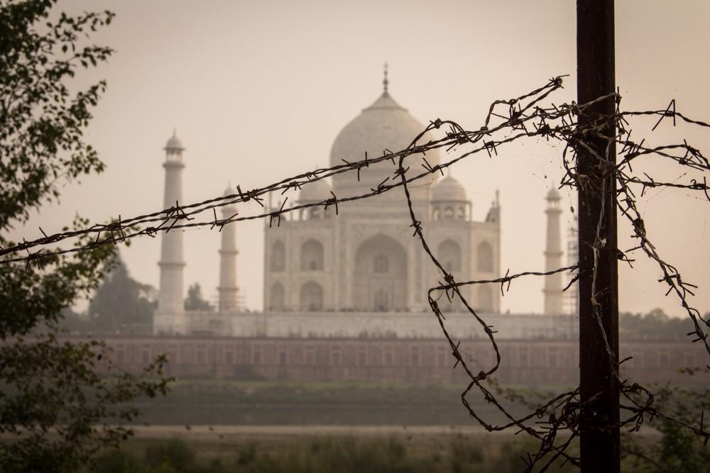 5 - Agra #12 (IMG_3432)