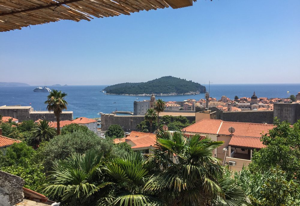5 - Dubrovnik #01 (IMG_1419)