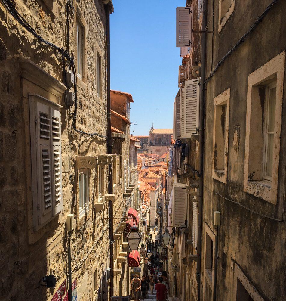 5 - Dubrovnik #02 (IMG_1428)