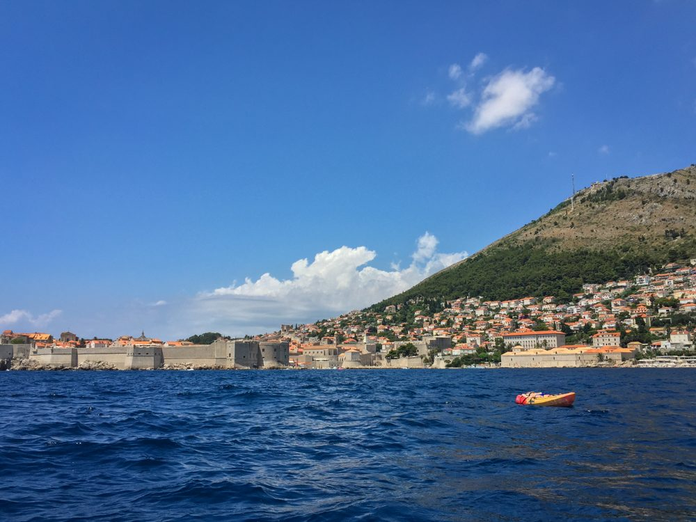 5 - Dubrovnik #03 (IMG_1441)