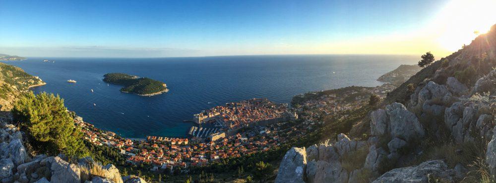 5 - Dubrovnik #04 (IMG_1505)
