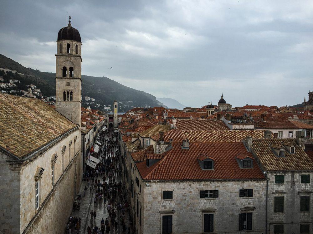 5 - Dubrovnik #05 (IMG_1551)