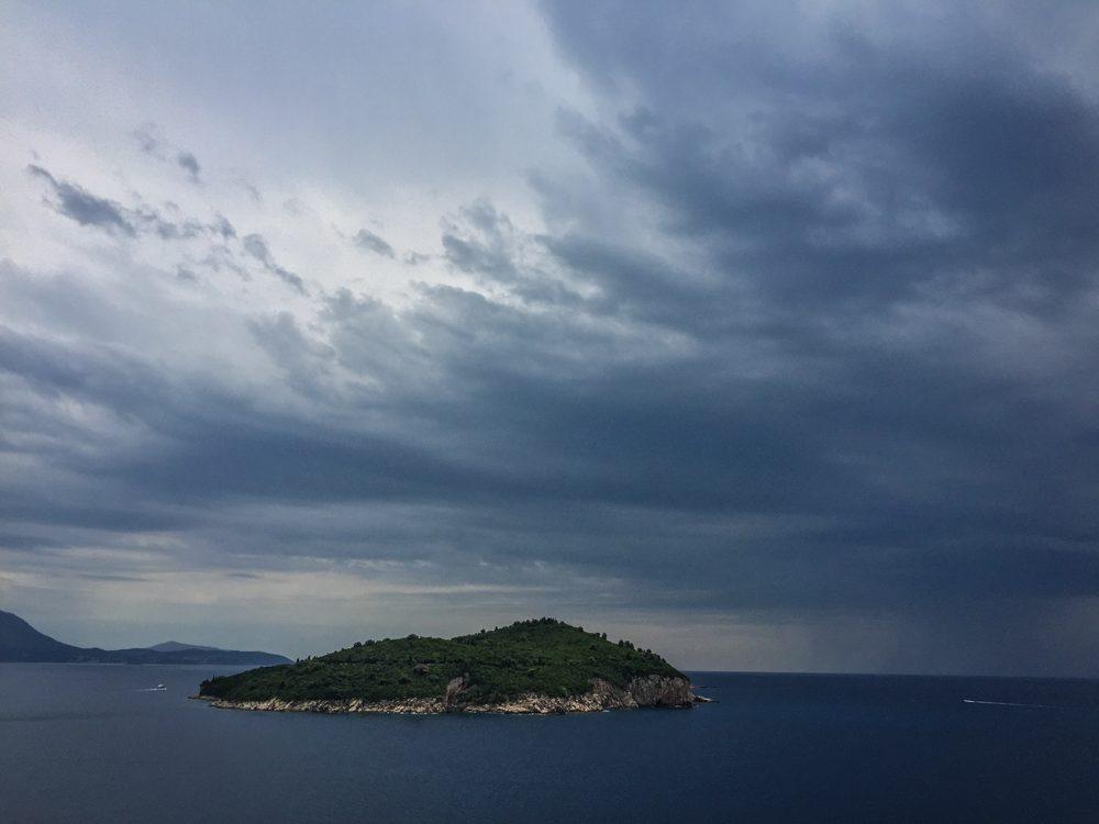 5 - Dubrovnik #07 (IMG_1570)
