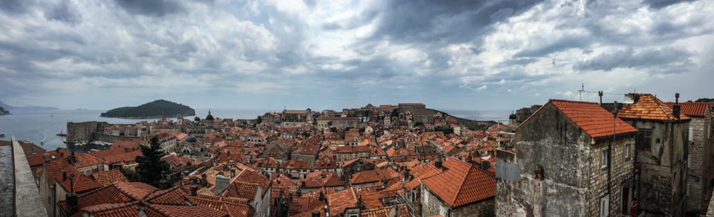 5 - Dubrovnik #08 (IMG_3022)