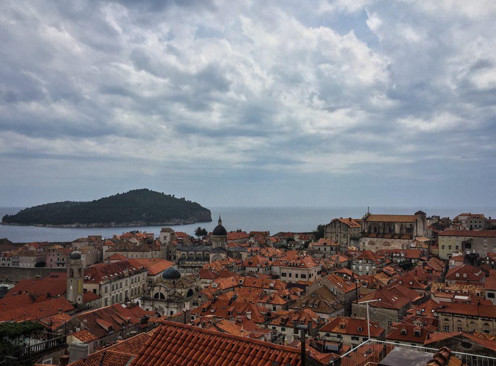 5 - Dubrovnik #09 (IMG_3024)